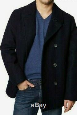 Designer Clothes Wholesale Bundle Tommy Hilfiger Michael Kors Hugo Boss £2782