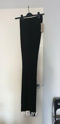 Designer womens clothes size 8