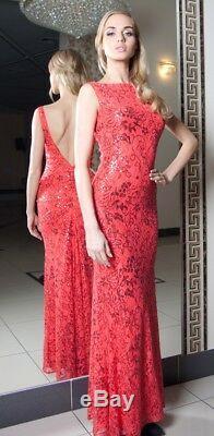 Evening Bundle Party Dresses Wholesale Job Lot Formal Prom Ladies Maxi