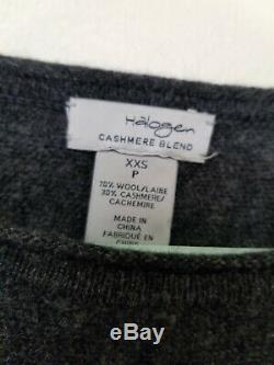 Free People Lululemon Womens Clothes Bundle