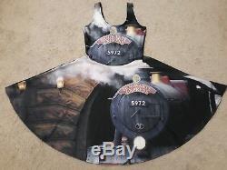 HARRY POTTER Wizarding World clothing bundle by LDC like Black Milk! 4 items