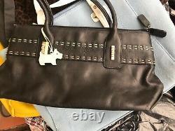 HUGE Women's BUNDLE 4 large bags Ex Cond Many BNWT- Reiss, K. Millen, Zara etc