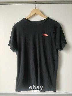 Hollister clothes bundle, Mens, Medium and Large