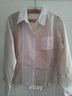 Huge 40x Job Lot Large Bundle Next Jane Norman Womens Ladies Clothes