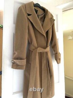 Huge Bundle Branded Womans Clothing & Accessories New. Great Re-sale
