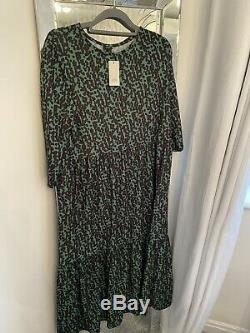 Huge Bundle Of High Street Womens Clothes