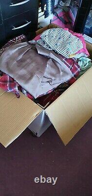 Huge Bundle Plus Size Clothing (22-28)