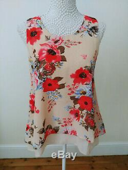 Huge Bundle of Wholesale Ladies Clothes Over 200 Items Mixed Sizes & Styles NEW