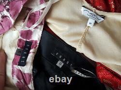 Huge joblot bundle clothing SIZE 10 LADIES 70 ITEMS