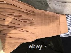 J crew womens Bundle Of Clothes Size L