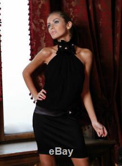 Job Lot Bundle Designer Evening Party Elegant Sale Office Women Ladies Dresses