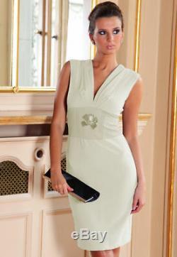 Job Lot Bundle Ebay Starter Pack Evening Party Formal Designer Ladies Dresses