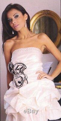 Job Lot Bundle Evening Elegant Party Formal Designer Women Ladies Dresses