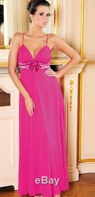 Job Lot Bundle Party Evening Designer Assorted Wholesale Ladies Dresses