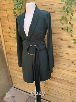Job Lot Bundle Womens Clothes Pretty Little Thing Missguided Zara