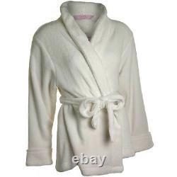 Job Lot Car Booter Wholesale Bundle Ladies Fleece Cardi Gowns Pack 26 Szs 10-20