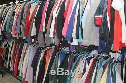 Job Lot Wholesale Bundle Mixed Women's Clothing Grade A+B 50 Kg