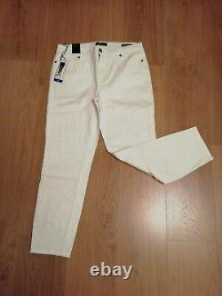 Job Lot Wholesale Stock Clearance Bundle 36 x NEW Quality Ladies Trousers Chinos