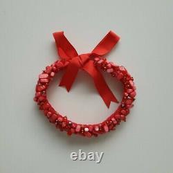 Job Lot Women's Necklace Handmade Clearance Bundle Chain Choker Pendant Sale