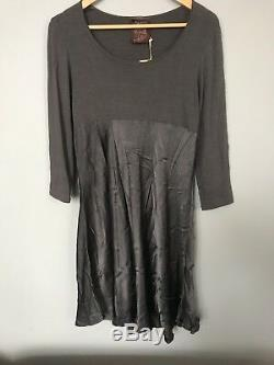 Job lot Wholesale Womens Desgner Clothing skirts jackets dresses New Tags Italy