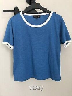 Job lot of womens clothes (Zara, Free People, American Apparel, Topshop)