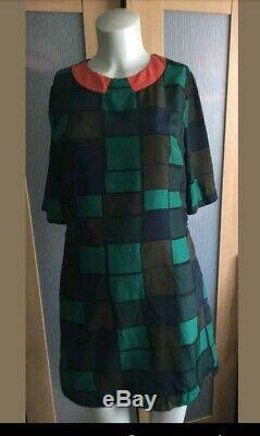 Joblot 40+Summer Women's Clothing- Mango/Next/Monsoon/M&S/Zara