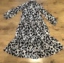 Joblot Bundle Wholesale Dresses Jumpsuit Size 8 Clearance 25 Items