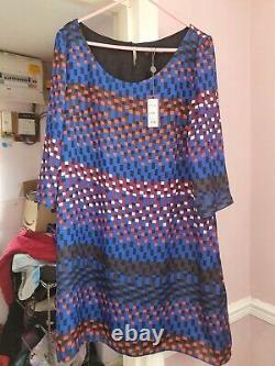 Joblot Ladies Mixed Clothing Bundle New