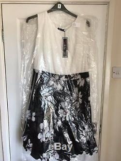 Joblot womens clothes Size 16/18/20