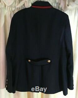 Joules Jacket Bundle (5) size 20
