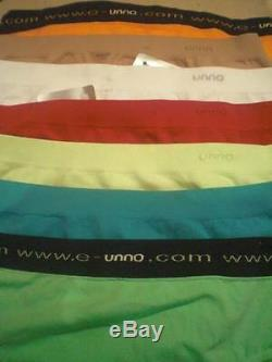 LIQUIDACION lote 100 prendas unno princesa braga camisetas tanga lenceria mujer