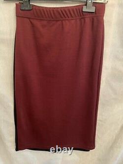 Ladies Designer Joblot Bundle Clothing 8 Topshop Cashmere Vintage Jeans Kate