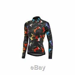 Ladies Large Liv Paradisa Road Cycling Clothing Essentials Bundle