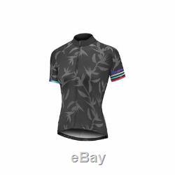 Ladies Medium Road Cycling Clothing Essentials Bundle