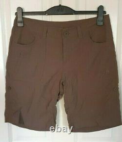 Ladies Safari Clothing Bundle Size 12/14 Good Condition
