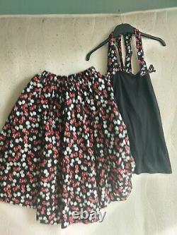 Ladies Size 12-14 Vintage Clothes Bundle Lindy Bop, Joe Browns, rockabilly