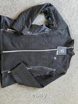 Ladies Ski Clothes Bundle All Brand New