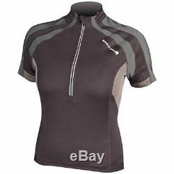 Ladies Small Endura MTB Cycling Clothing Essentials Bundle