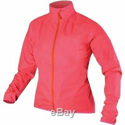Ladies Small Winter Cycling Clothing Essentials Bundle