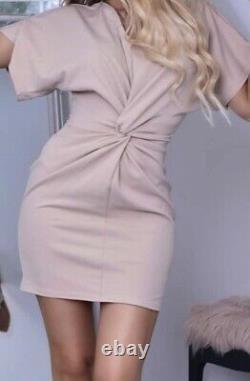 Ladies Wholesale Clothing Dresses Bundle