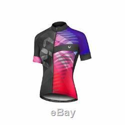 Ladies X-Large Liv Signature Cycling Clothing Bundle