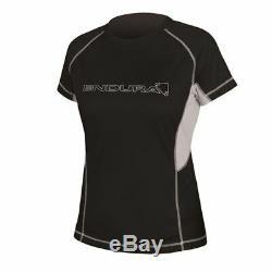 Ladies X-Small MTB Essentials Clothing Bundle