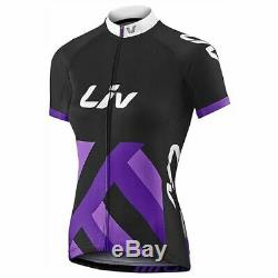 Ladies X-Small Road Cycling Clothing Essentials Bundles