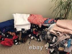 Ladies clothes bundle NEW mix size 10kg