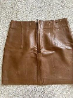 Ladies clothes bundle size 10
