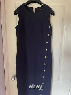 Ladies clothes bundle size 12. New & used From Next & Debenhams, Bargains