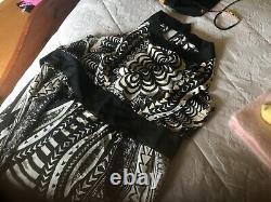 Ladies clothes bundle size 20/22