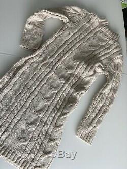Large Bundle Joblot Wholesale Womens Ladies Clothes Various Approx 90 Items