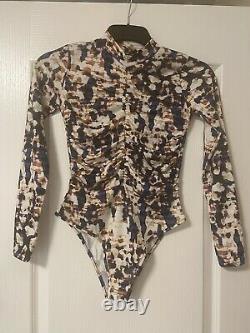 Large Bundle Of Branded Clothes