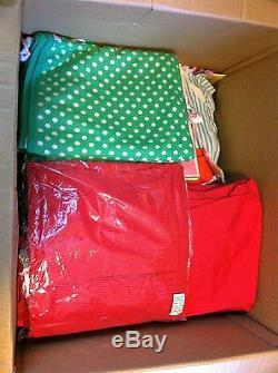MATERNITY CLOTHING JOB LOT Bellybutton & Boob BNWT RRP £5070.00 75% Off RRP